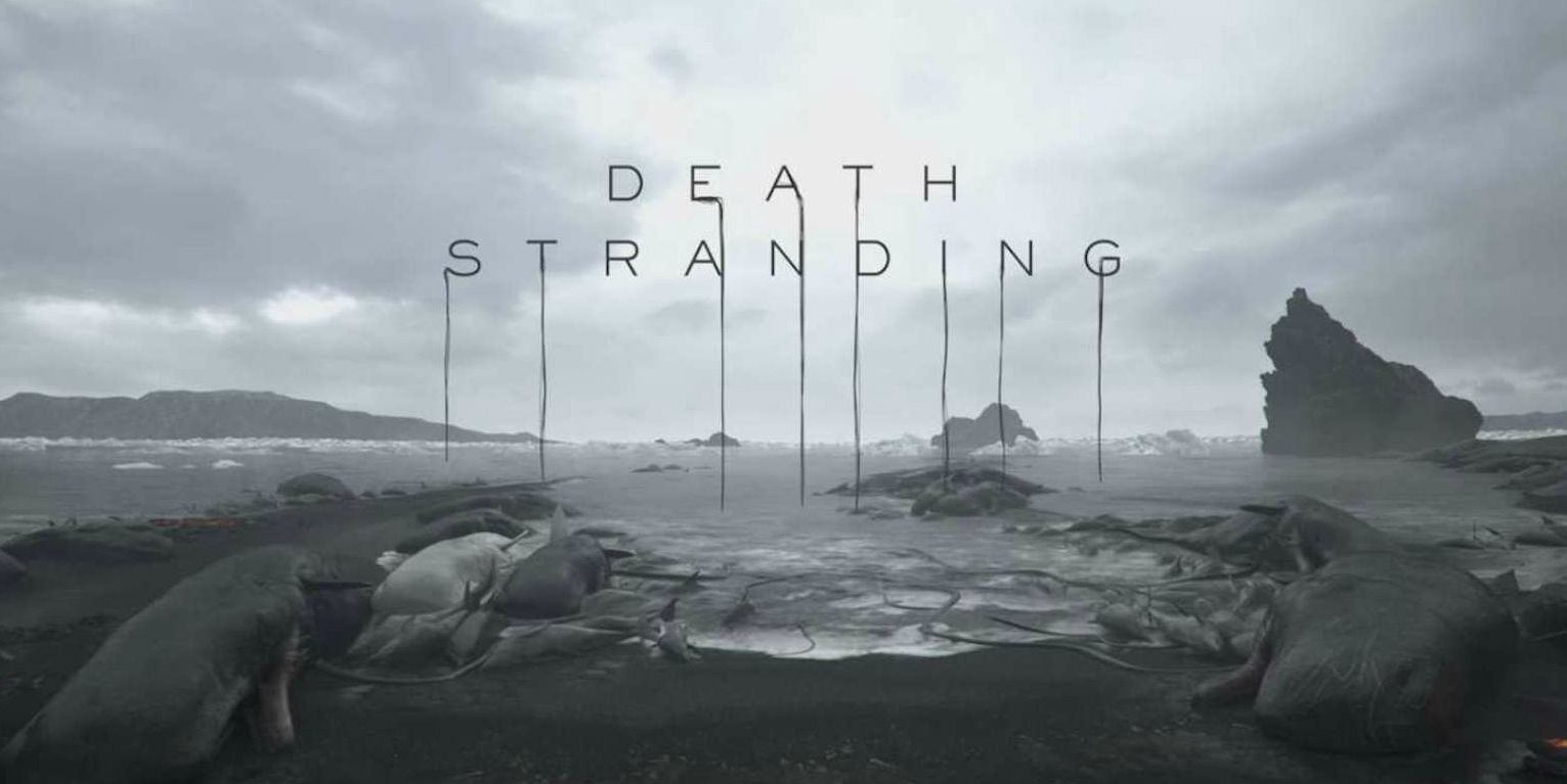 death-stranding-hideo-kojima-productions-indie-aaa-game-ps4