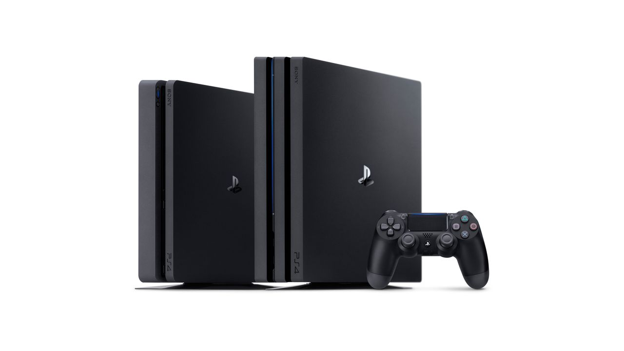 Should You Buy The PlayStation 4 Pro?