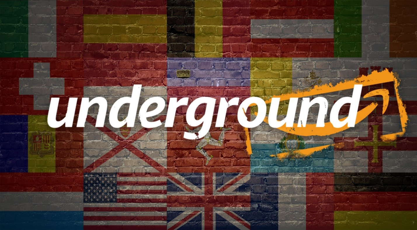 No More In-App Purchases With Amazon Underground