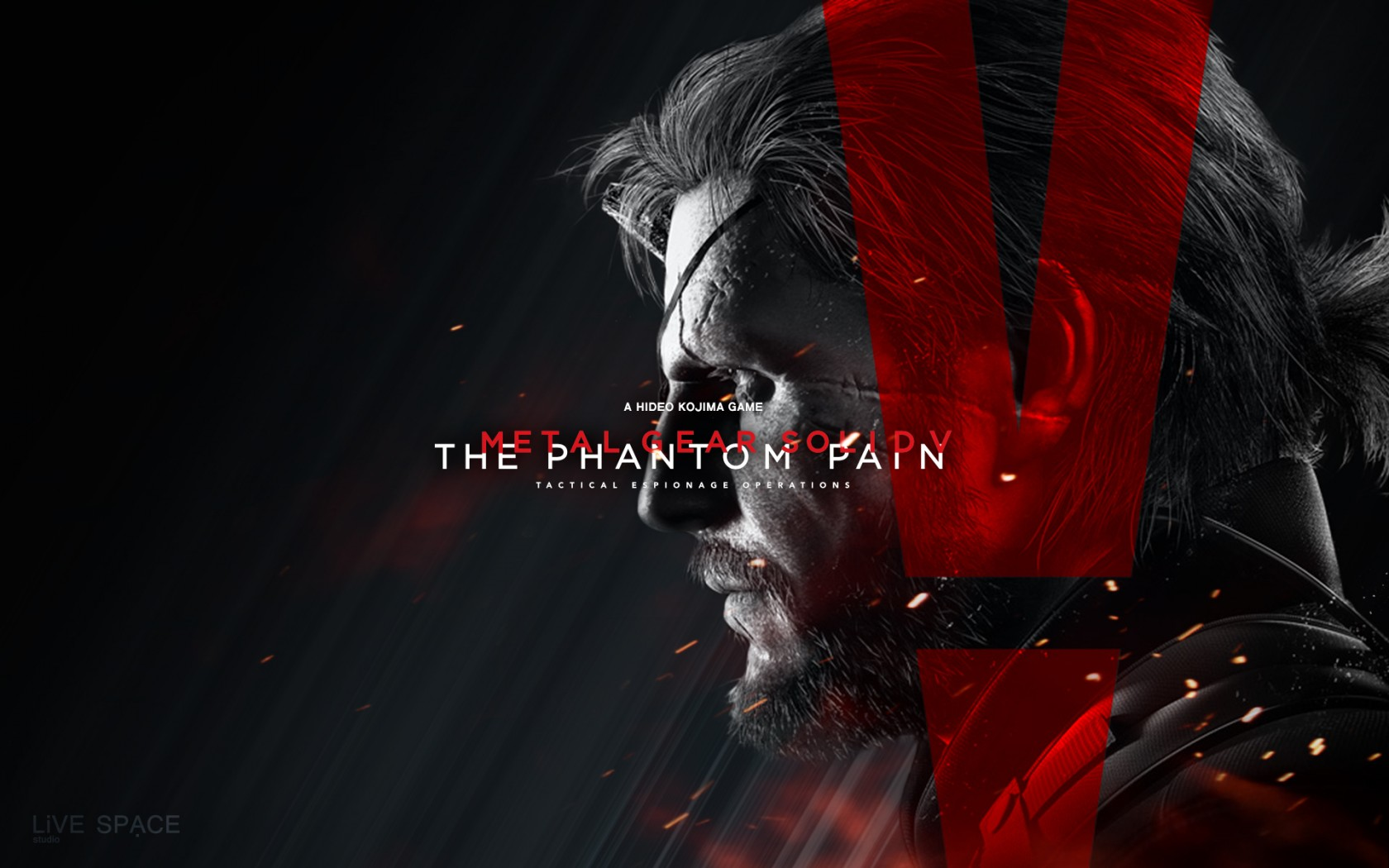 A New Metal Gear Solid Without Kojima?
