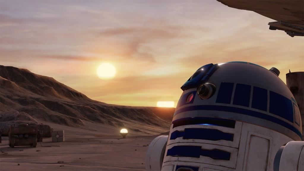star-wars-vr-r2d2-trials-on-tatooine
