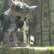 An Inside Look At The Development Of 'The Last Guardian'