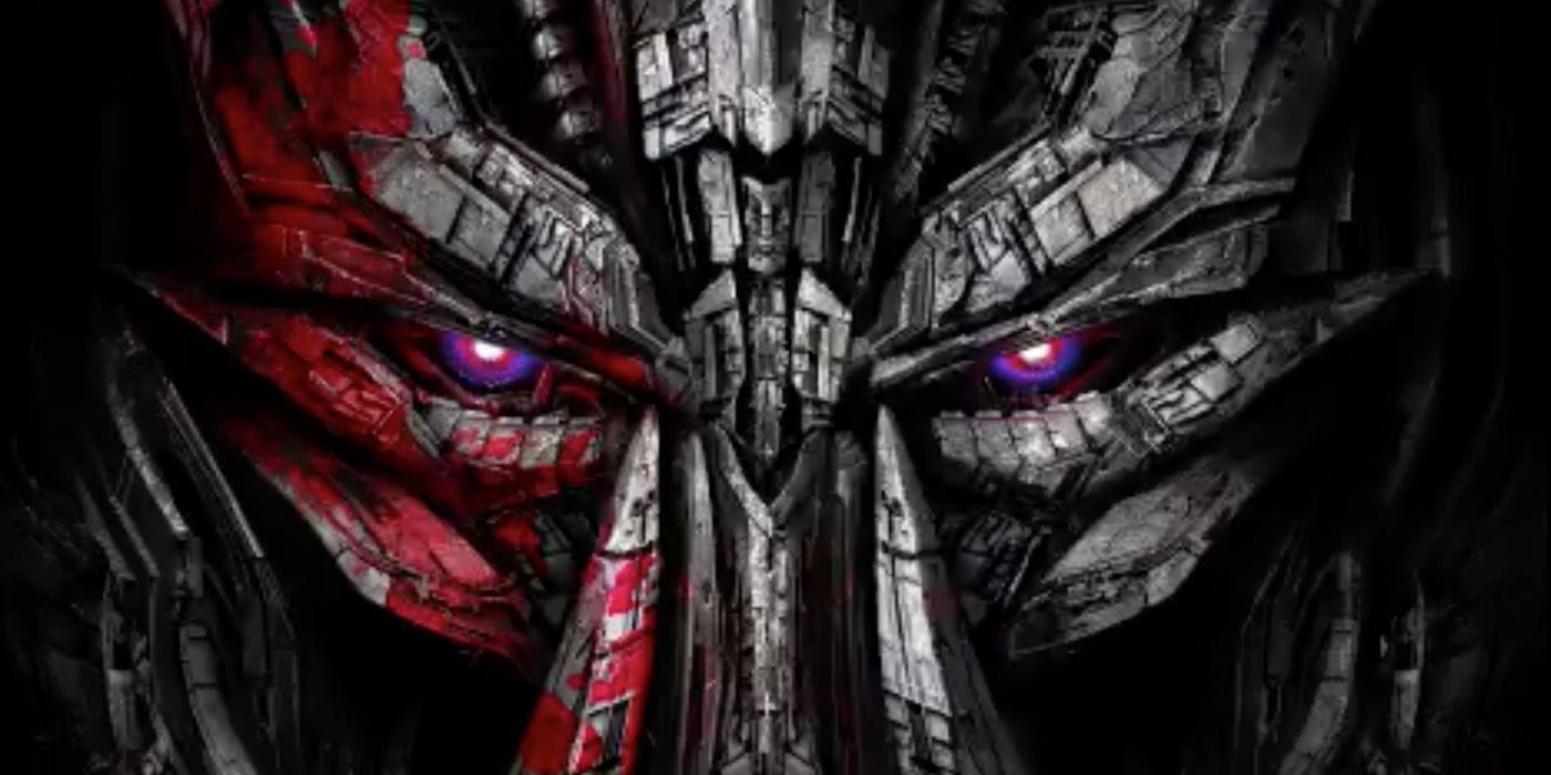 Transformers 5: The Last Night Teaser Reveals The Villian