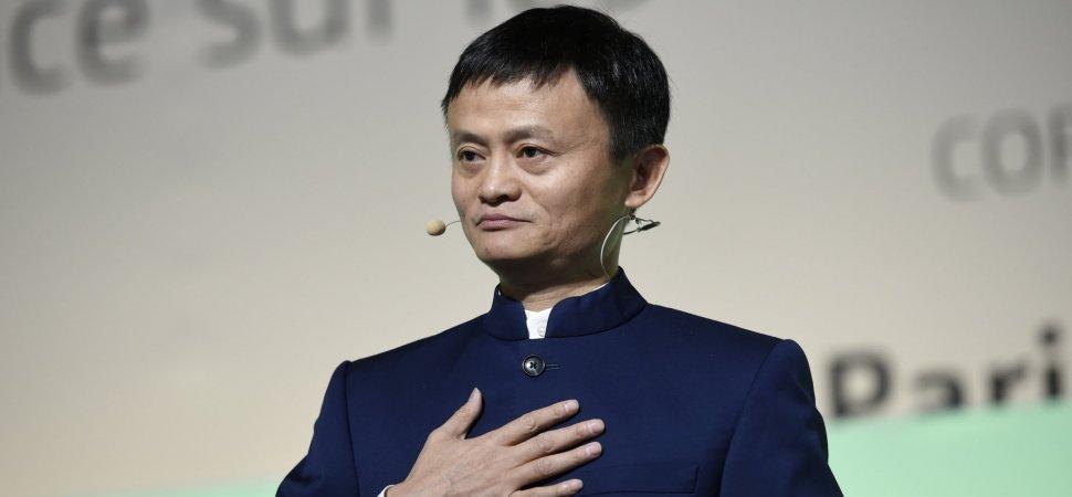 Alibaba, China, Acquisition, EJoy, Gaming Market