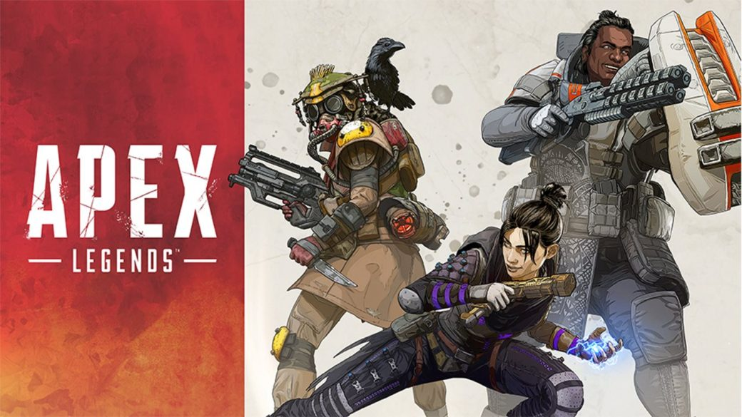 What To Know Before Playing Apex Legends   Unpause Asia