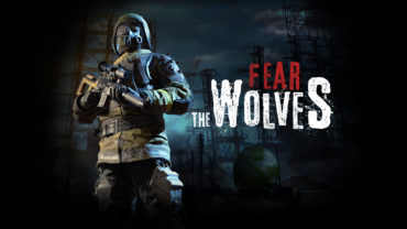 Fear The Wolves, Vostok Games, Battle Royale, esports, multiplayer, focus home interactive