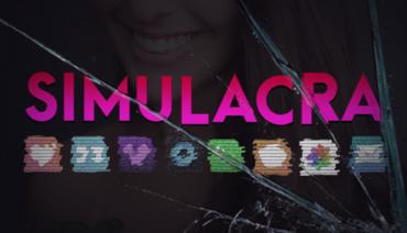Simulacra, Kaigan Games, Malaysia Indie Game Developer