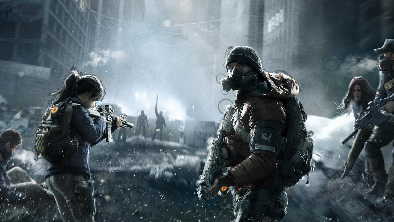 Ubisoft Is Opening Two New Studios