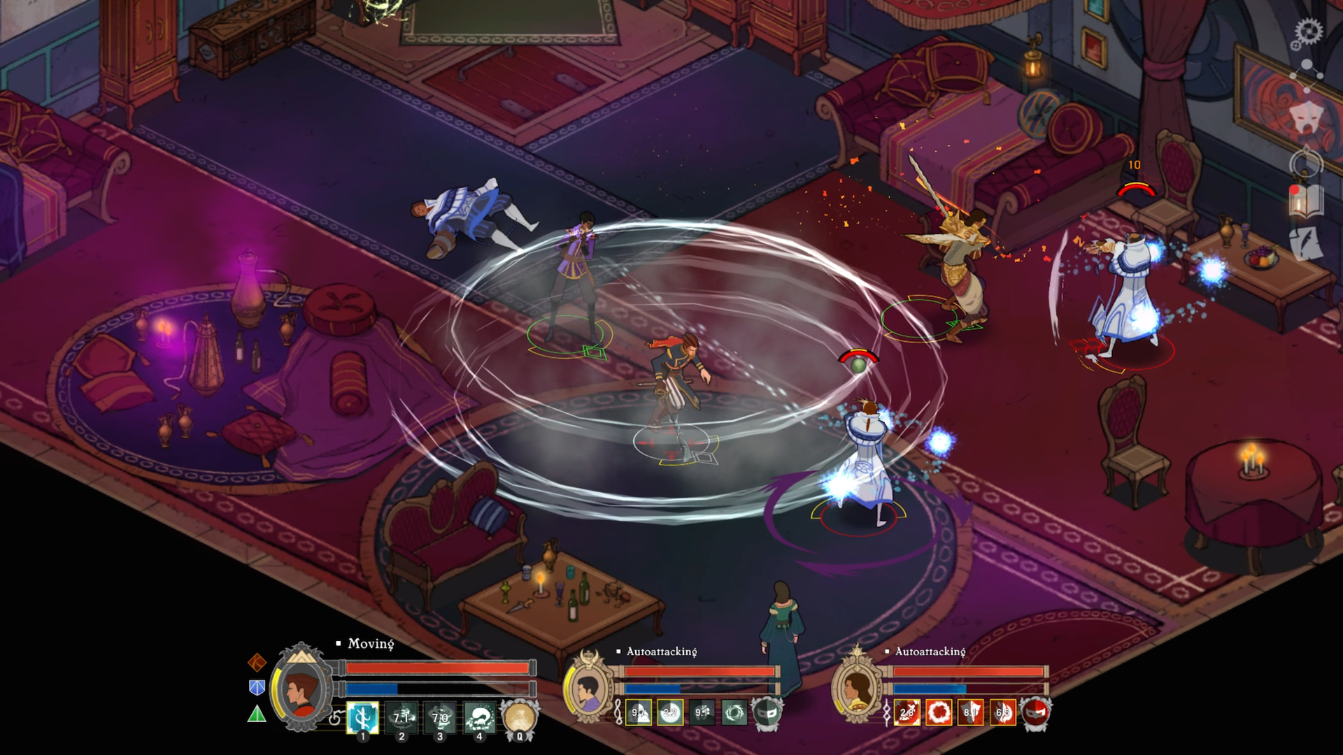 masquerada-songs-and-shadows-witching-hour-studios-singapore-indie-game-battle-system
