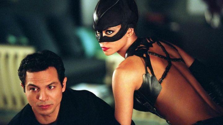 benjamin-bratt-catwoman-jonathan-pangborn-marvel-movies