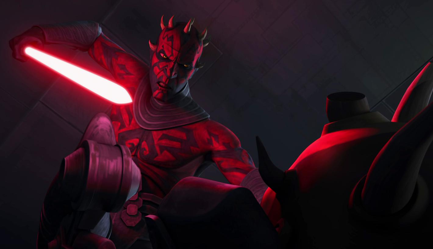 darth-maul-origin-story-game-revive-cancelled