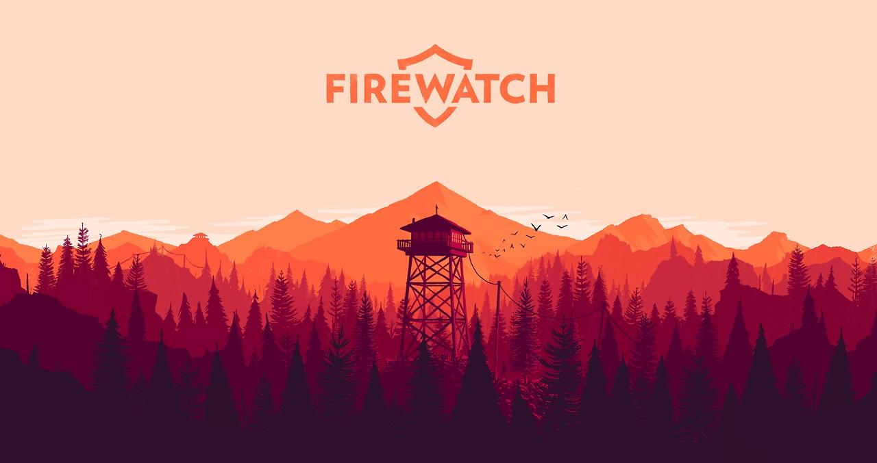 firewatch-camp-santo-indie-game
