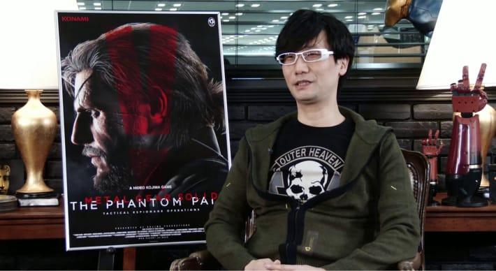 hideo-kojima-konami-creator-metal-gear-series-5-v-phantom-pain