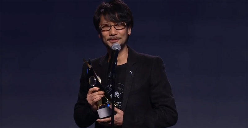 hideo-kojima-the-game-awards-industry-icon-2016