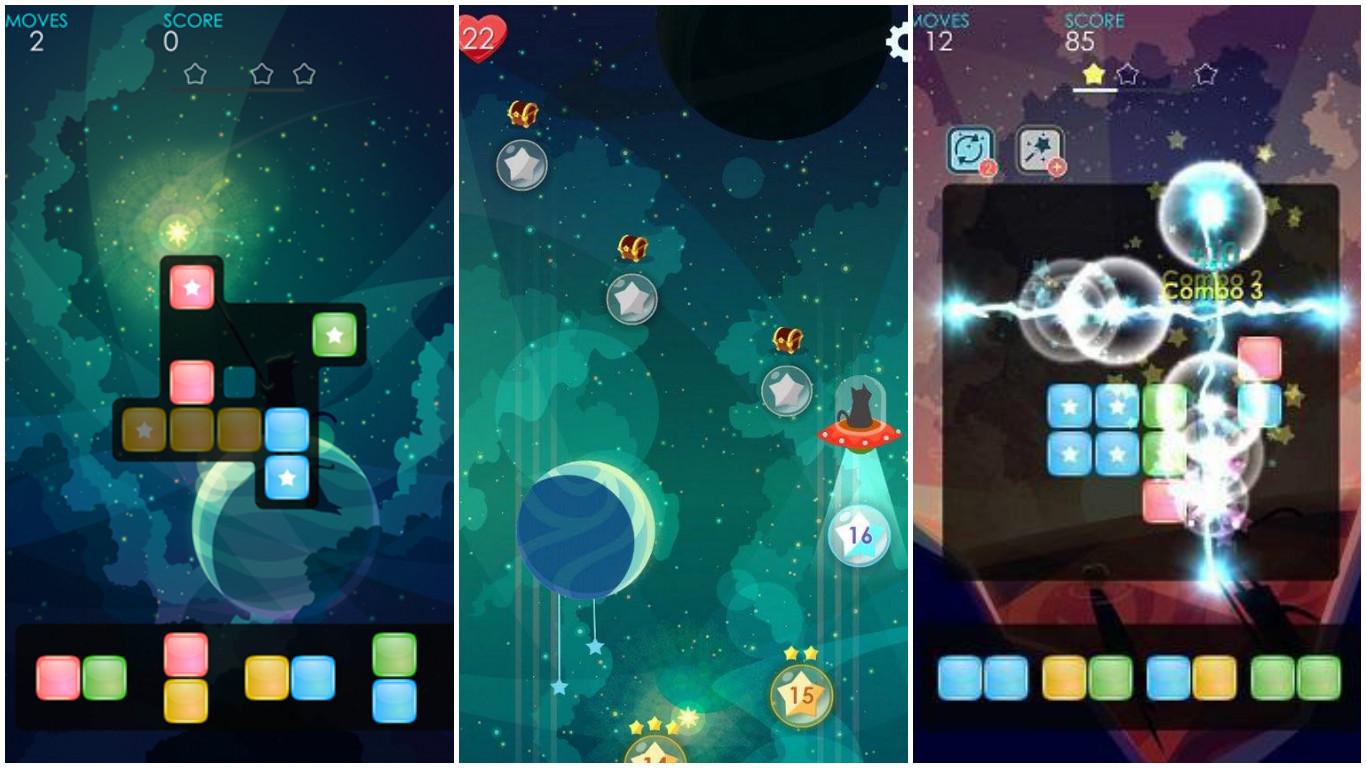 mr-catt-7quark-mobile-puzzle-game-taiwan-ios-google-play