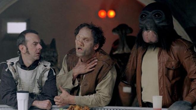 rogue-one-star-wars-a-new-hope-easter-eggs-cornelius-evazan-ponda-baba-mos-eisley-cantina-luke-skywalker-jedha-tatooine