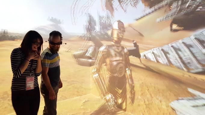 star-wars-holo-cinema-vr-virtual-reality-sundance