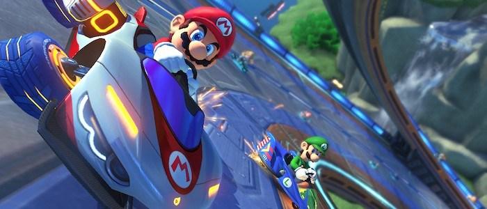 super-nintendo-world-theme-park-rides-universal-studios-japan
