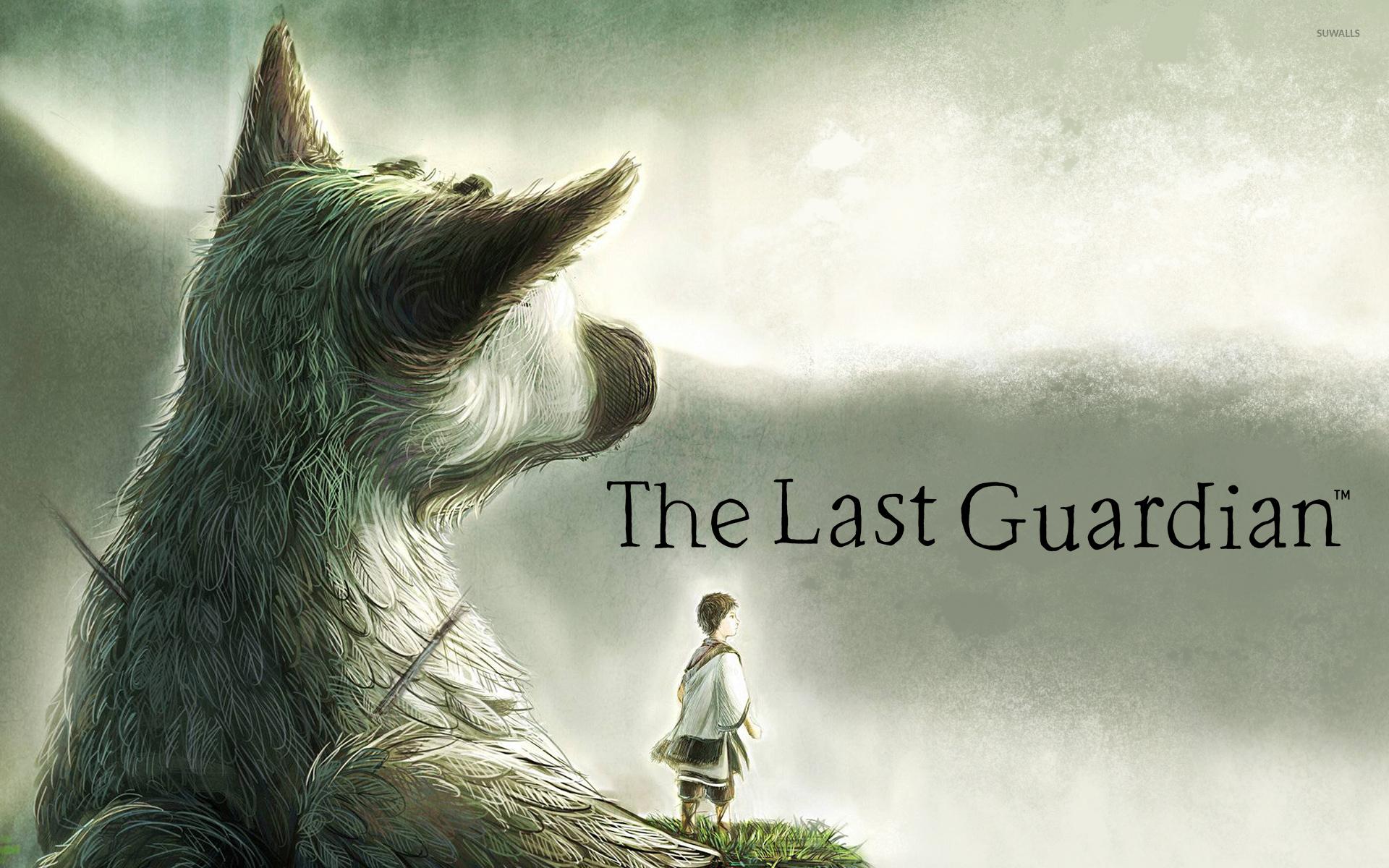 the-last-guardian-fumito-ueda-ps4