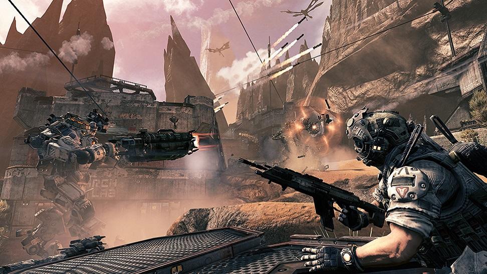 titanfall-nexon-respawn-entertainment-mobile-gaming