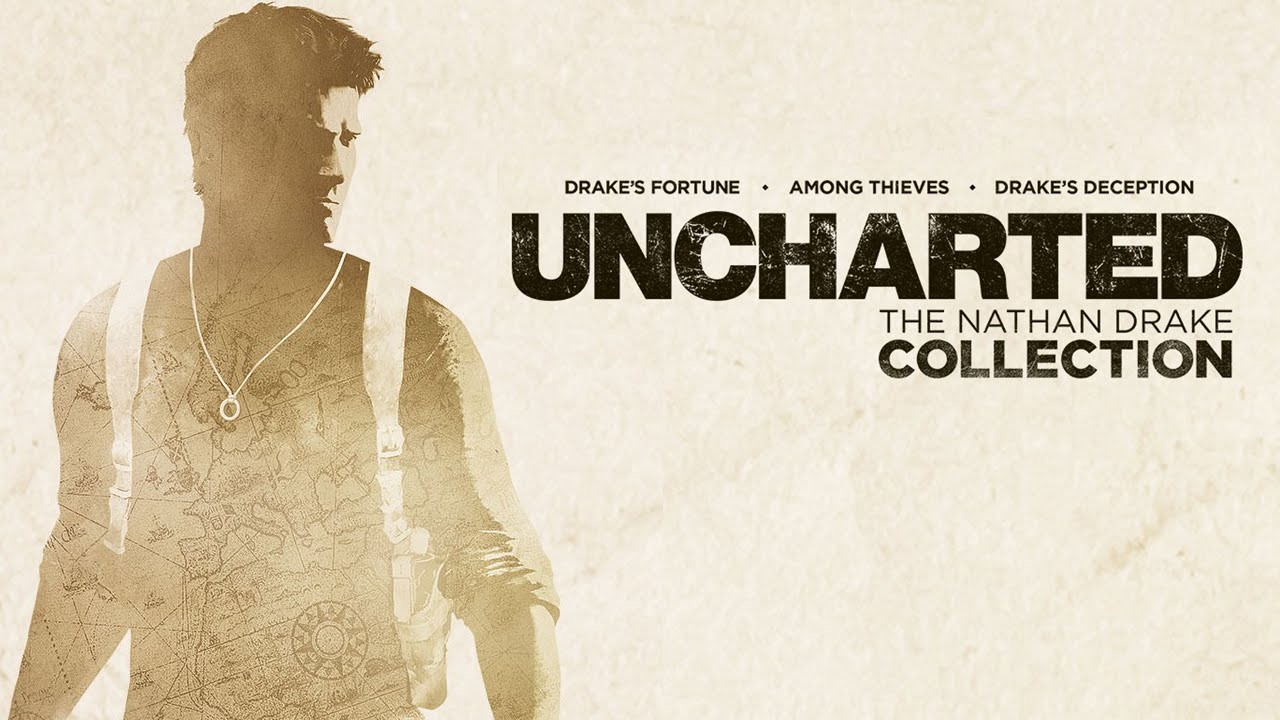 uncharted-4-the-nathan-drake-collection-naughty-dog-playstation-4