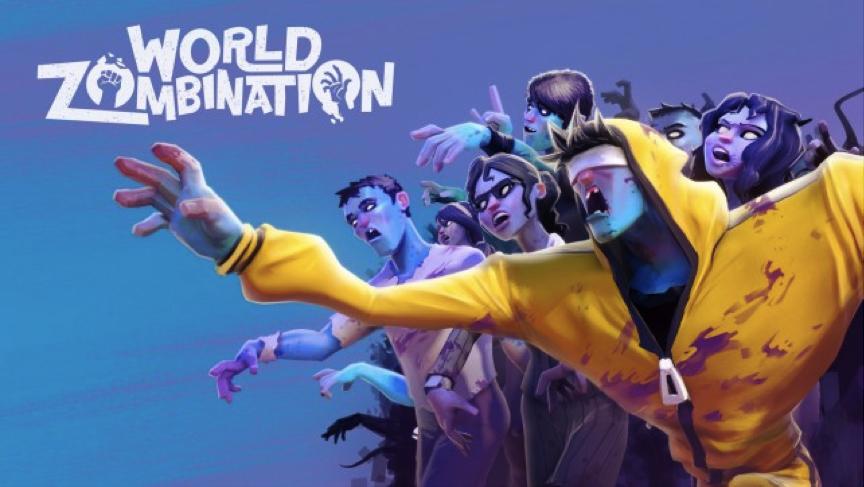 world-zombination-mobile-game-proletariat-inc