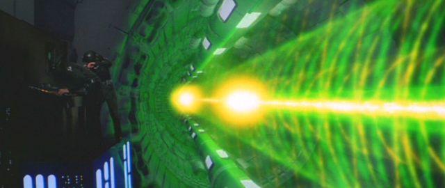 rogue-one-star-wars-a-new-hope-death-star-firing-chamber