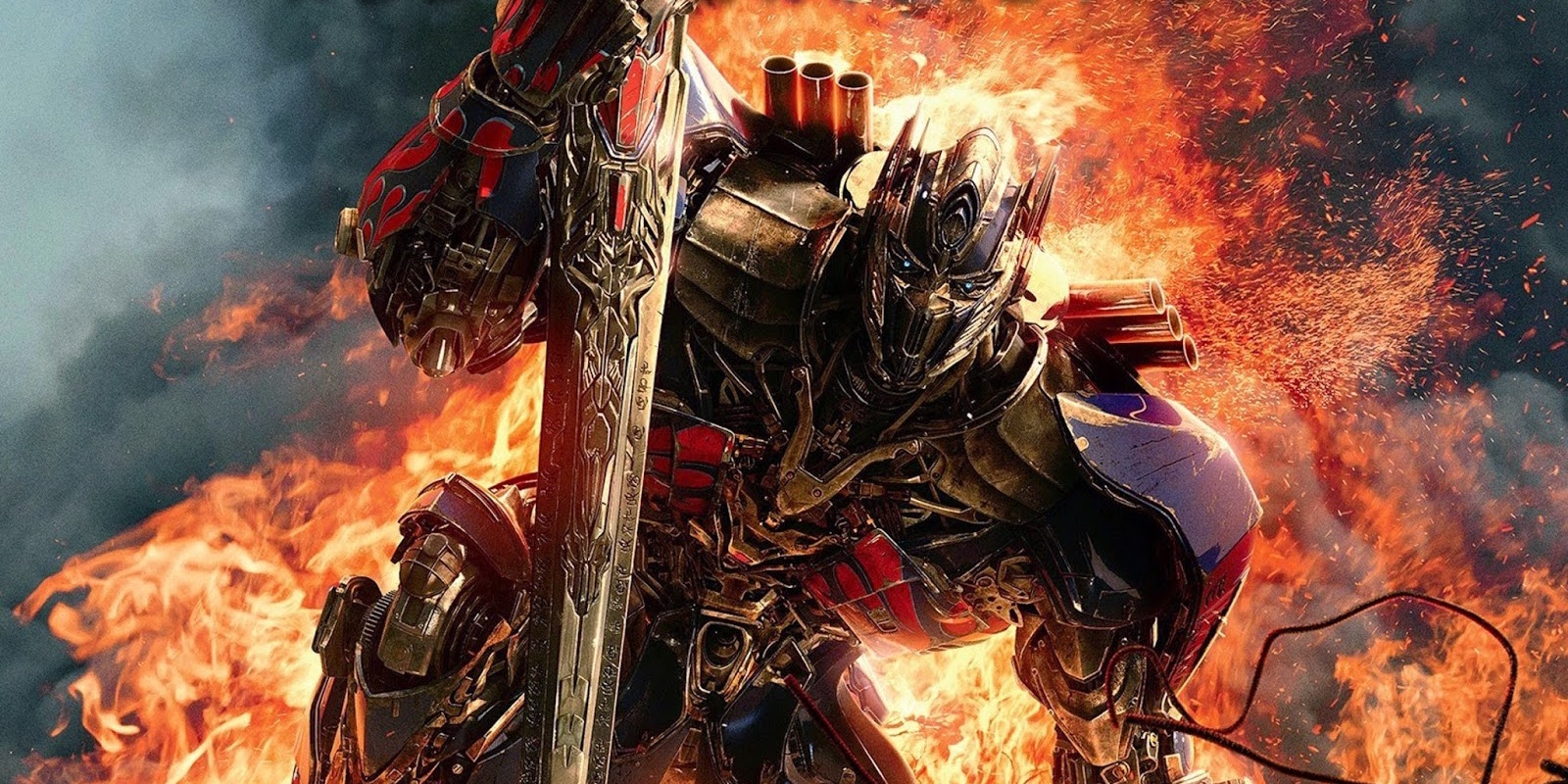 transformers-5-last-knight-hasbro-studios-michael-bay