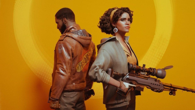 Deathloop, Bethesda, Arkane Lyon, September 2021, PS5, Juliana, Colt, PlayStation 5, PC, Best Weapons