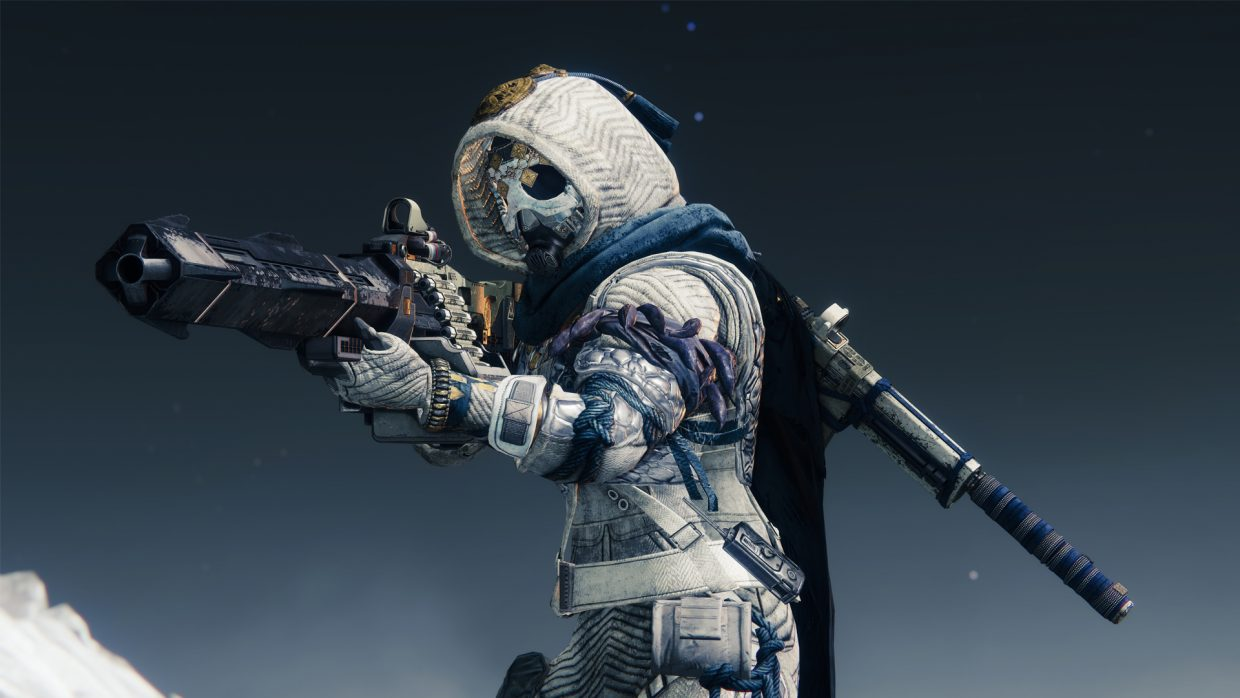 Destiny 2, Best Weapons 2021, PvE, PvP, Season Of The Lost,, Bungie, Xbox Game Pass, Xbox One, Xbox Series X, Xbox Series S, PC Game, MMO