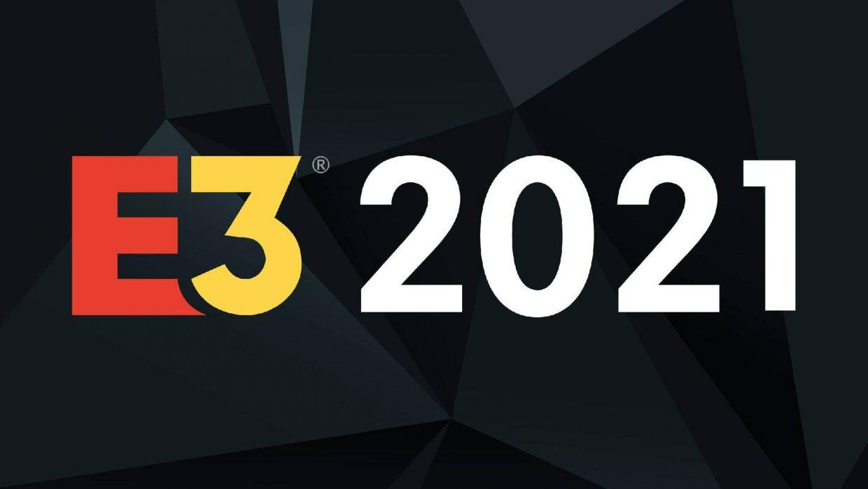 E3 2021, Entertainment Software Assosciation, Electronic Entertainment Experience