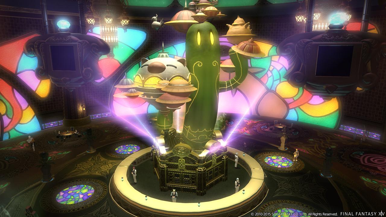 final-fantasy-golden-saucer-minigames-games-within-games