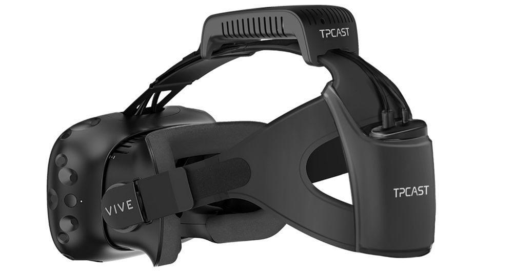 htc-vive-wireless-virtual-reality-tpcast-ces-2017