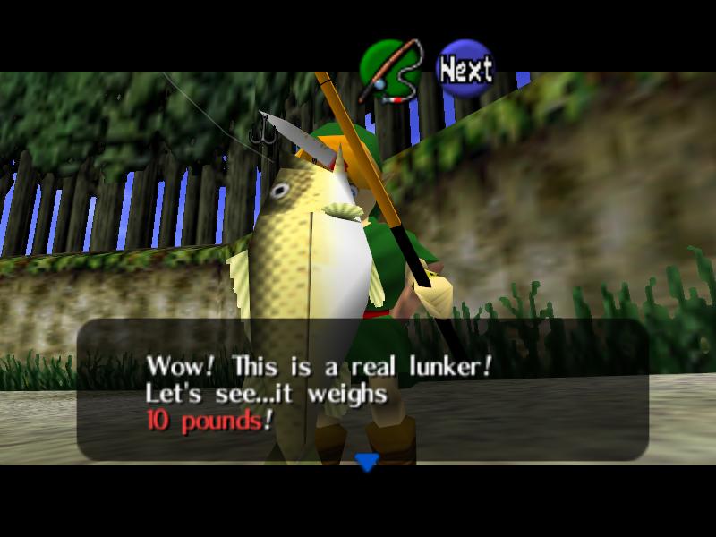 legend-of-zelda-minigame-fishing-ocarina-of-time