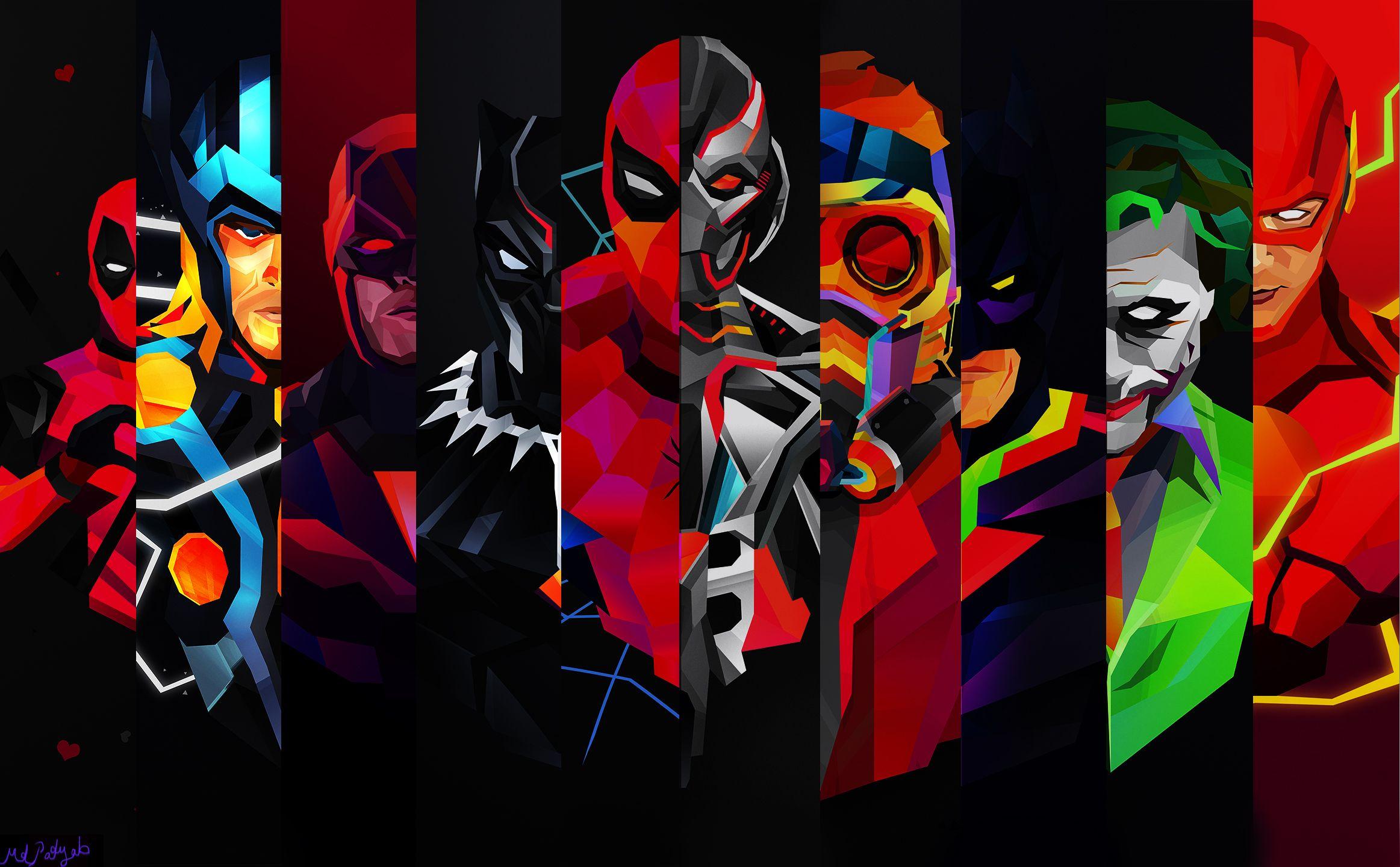 Marvel Comics, TV Series, Disney Plus, Disney+