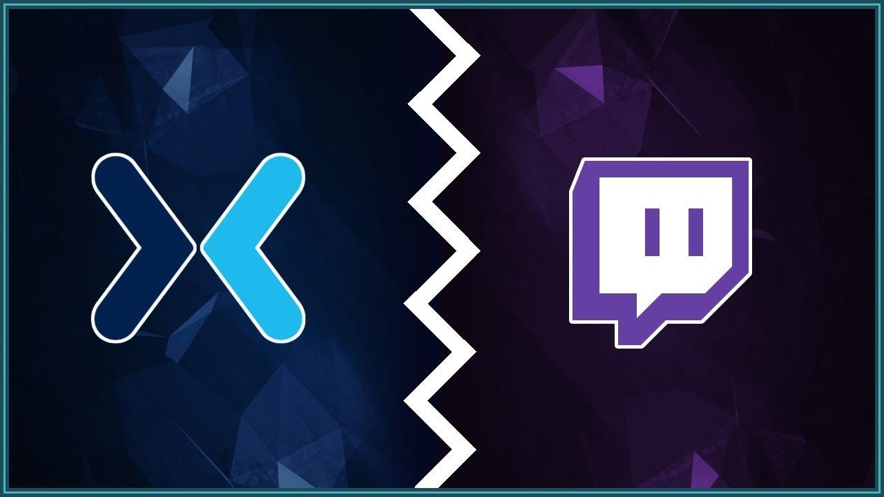 Mixer, Game Streaming, Streamer, Monetize, Fortnite, Ninja, Twitch
