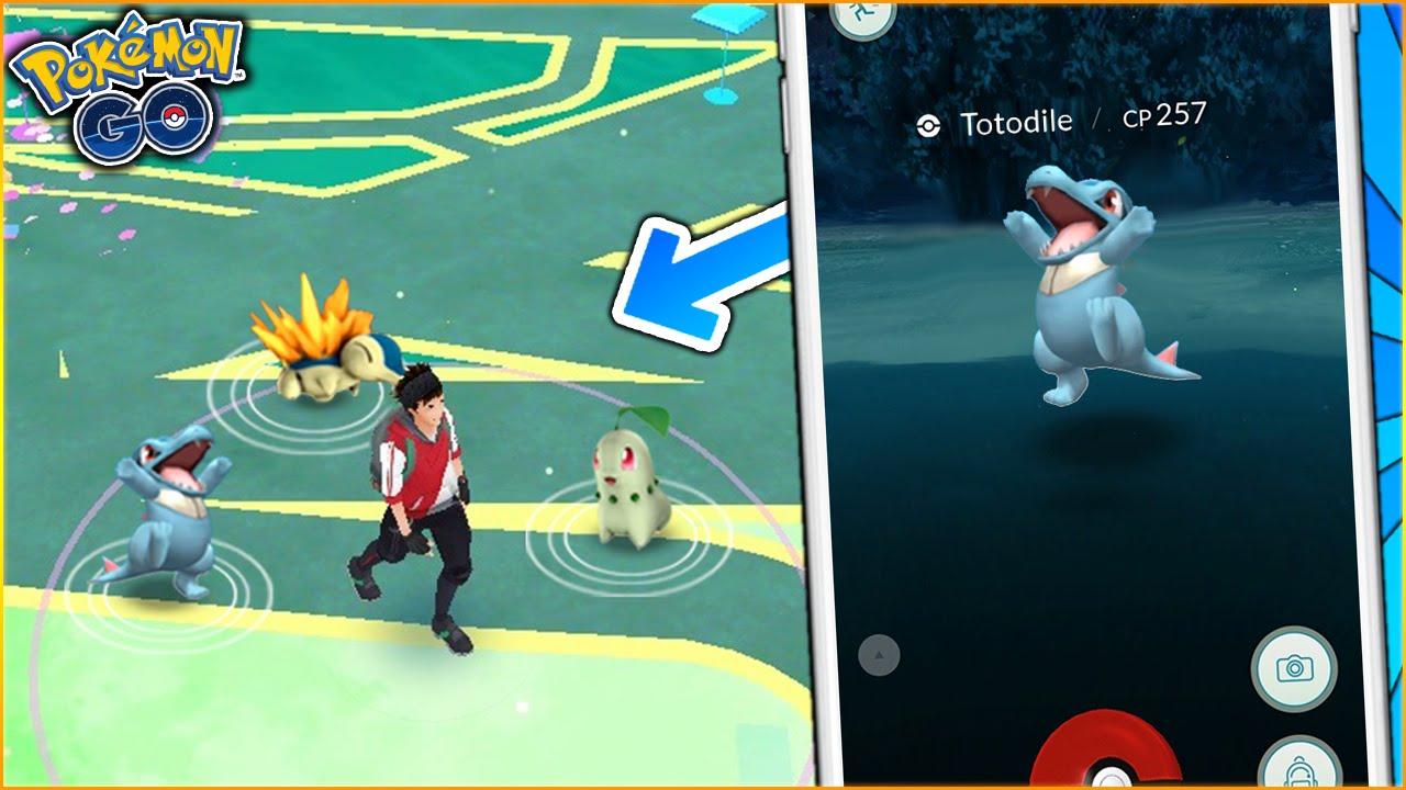 pokemon-go-gen-2-update-totodile-cyndaquil-chickorita-starters