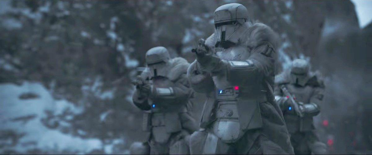 Solo A Star Wars Movie, Star Wars, Han Solo, alden ehrenreich, Empire, army