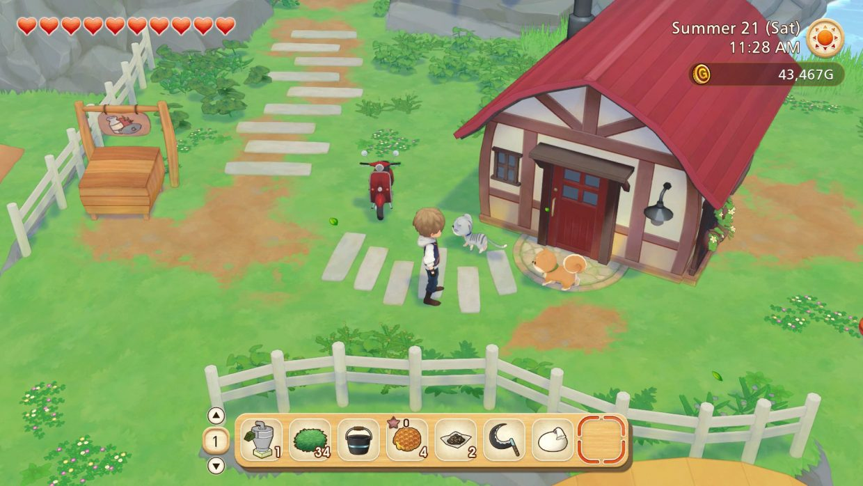 Story-of-Seasons-Friends-of-Olive-Town-Nintendo-Switch-Farming-Sim