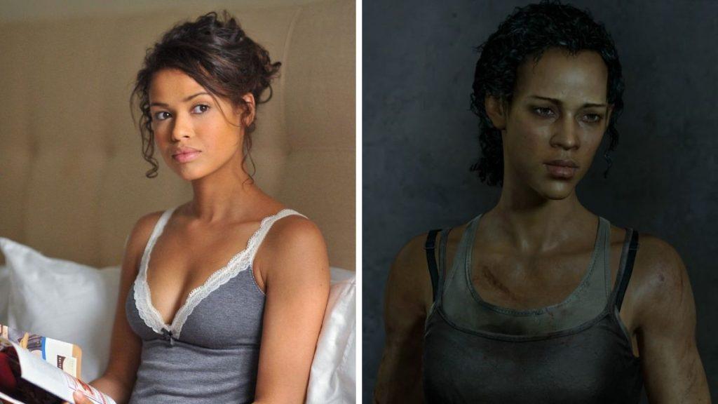 The Last of Us, HBO, TV Series, Casting, Marlene, Gugu Mbatha-Raw
