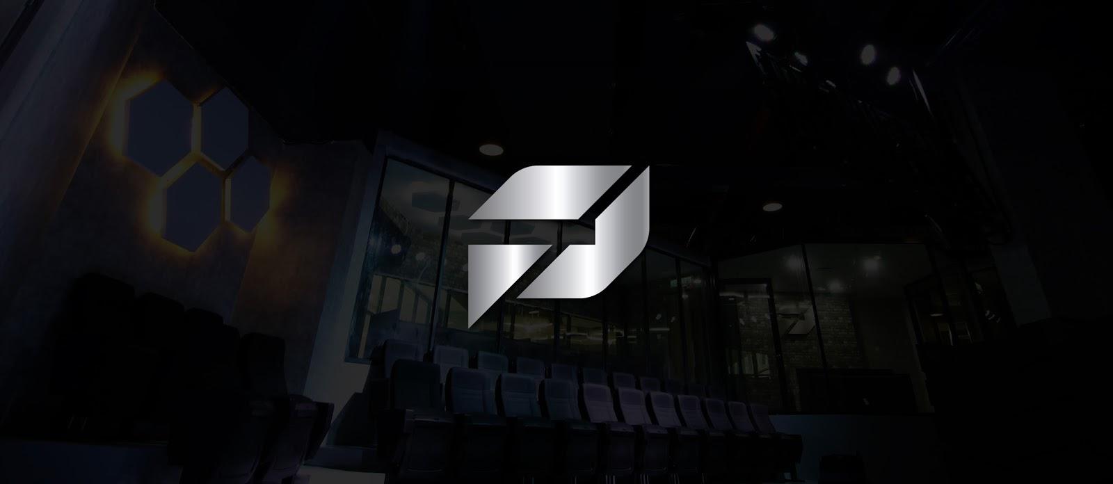 The Pantheon, eSports arena, Malaysia, NVIDIA certified