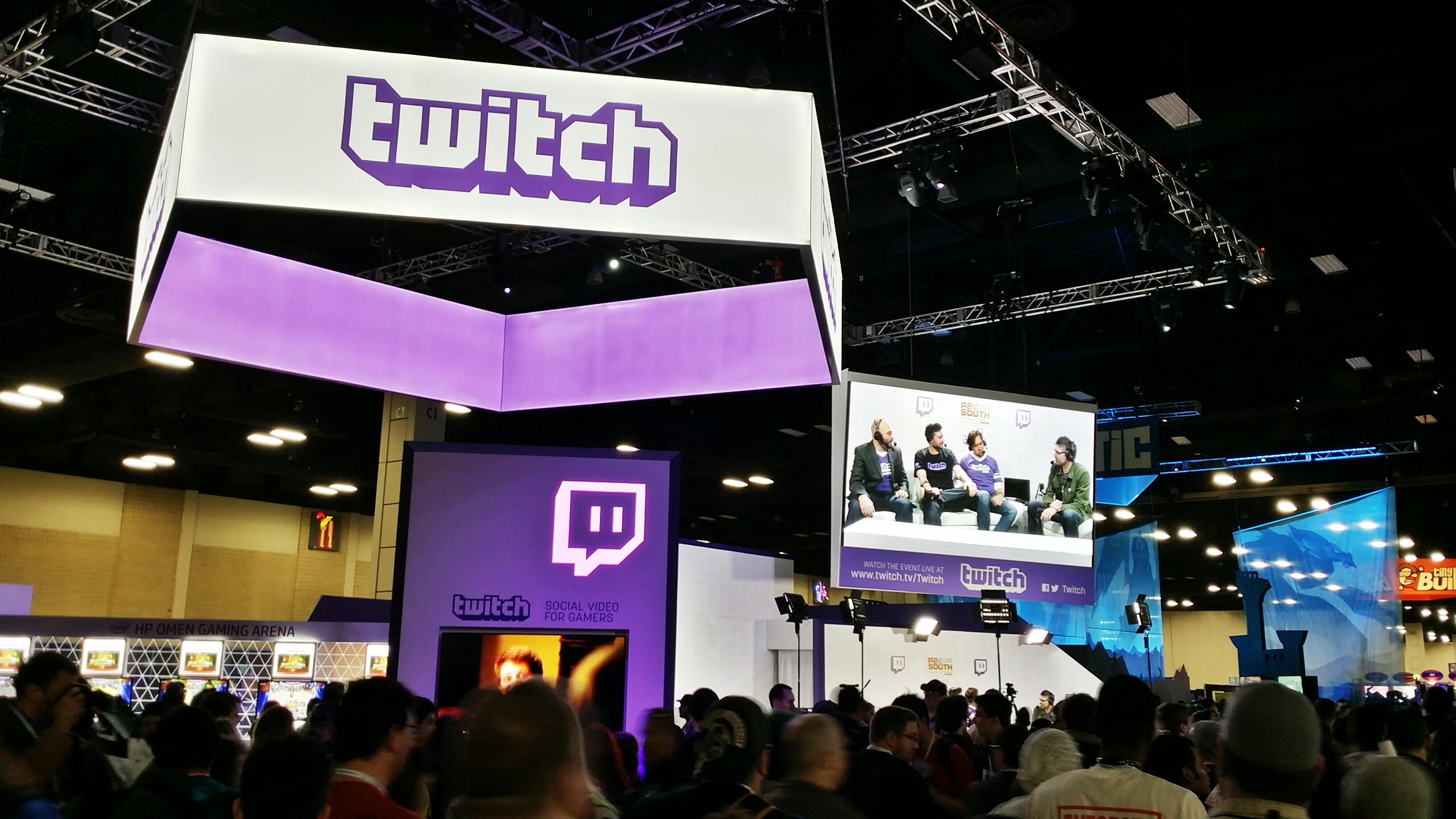 twitch-twitchcon-pax-east-live-stream-overwatch
