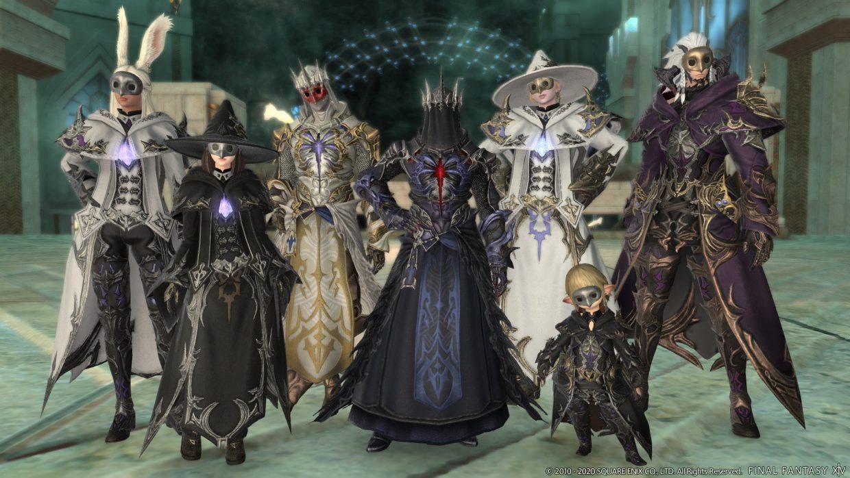 final-fantasy-xiv-races-classes-jobs-square-enix